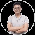 Tuan-Nguyen-profile-pic