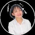 thuy-dao-profile